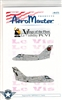 Aero Master Decals 1/48 VIKINGS OF THE FLEET LO VISIBILITY PART VI