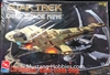 AMT 1/750 Star Trek Deep Space Nine Cardassian Galor Class Ship