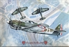 Classic Airframes 1/48 Marcel Bloch MB.152