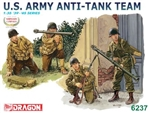 DRAGON 1/35 U.S. Army Anti-Tank Team