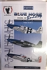 Eagle Strike Productions 1/72 blue nose birds of bodney part 2 of 6