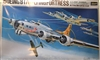 HASEGAWA 1/72 U.S. Army Bomber Boeing B17g Flying Fortress