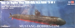 HOBBY BOSS 1/350 USS Los Angeles Class SSN-688/VLS/688I HobbyBoss - No. 83530