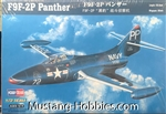Hobby Boss 1/72 Dornier Do335 Pfeil Heavy Fighter