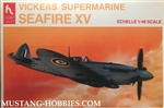 Hobby Craft 1/48 VICKERS Supermarine SEAFIRE XV