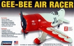 Lindberg 1/32 Gee Bee Air Racer