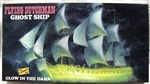 Lindberg 1/143 Ghost Ship Flying Dutchman