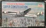 MINICRAFT 1/144 Eastern Airlines Super Constellation