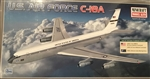 MINICRAFT 1/144US Air Force C-18A