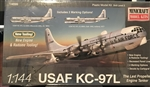 MINICRAFT 1/144 KC-97L USAF