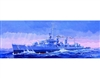 TRUMPETER 1/350 USS The Sullivans DD537 Destroyer