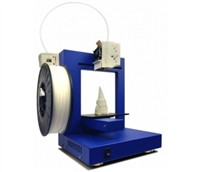 3D UP Printer - Micro Factory 3D Printer