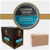Photo of Hawaiian Hazelnut Flavored Coffee Pods by Copper Moon