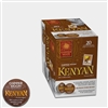 Photo of Kenyan Coffee Pods by Copper Moon