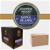 Photo of Kona Coffee Pods by Copper Moon