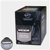Photo of Dark Roast Coffee K Cups by Martinson Coffee