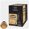 Photo of Hazelnut Cream Flavored Coffee K Cups by Martinson Coffee