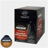 Photo of House Blend Coffee K Cups by Martinson Coffee