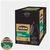 Photo of Italian Roast Coffee K Cups by Martinson Coffee
