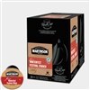 Photo of Winterfest Flavored Coffee K Cups by Martinson Coffee