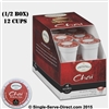 Photo of Chai Tea K Cups by Twinings of London