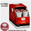Photo of Decaf English Breakfast Tea K Cups by Twinings of London