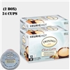 Photo of Vanilla Chai Tea Latte K Cups by Twinings of London