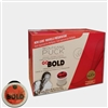 Photo of Go Bold Coffee K Cups by Wolfgang Puck