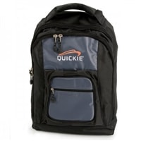 Quickie Parts and Accessories | Quickie Back Pack