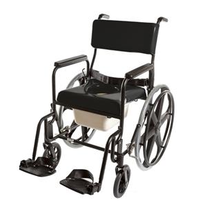Activeaid Rigid Shower Chairs Activeaid 480 24 Rehab