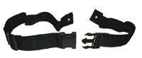 Mariner Replacement Parts | Mariner Seat Belt | DME Hub.net