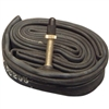 "Wheelchair Parts & Accessories | 22"" x 1"" (25-501) Presta Valve Inner Tube"