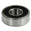 TiLite Parts and Accessories | TiLite Fork & Wheel Bearing