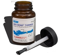 Save on Urological Supplies | Urobond Thinner, 3 oz
