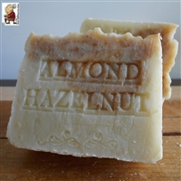 Handmade Artisan healthy skin care soap oil from the Rain Forest - All Natural Skin Care Soap