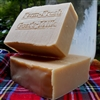 Artisan Handmade  Natural  Goats Milk Soap Bar  Local Farm Fresh all Natural Milk