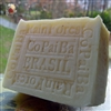 Brazilian Copaiba with Acai Berry Soap