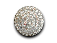 1.85in LED round cluster