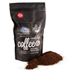 Blue Sunset Medium Roast Ground Organic Coffee