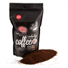 Lean Beans Naturally Decaffeinated Organic Ground Coffee