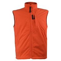 Cold Canyon Vest
