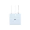 A1CZTCHNF - Sophos AP 100 rev.1 Access Point (FCC) plain, no power adapter/PoE Injector