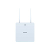 A5CZTCHNF - Sophos AP 55 (FCC) access point plain, no power adapter/PoE Injector