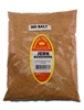 Jerk No Salt Seasoning, 44 Ounce, Refill