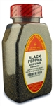 BLACK PEPPER GROUND Ⓚ