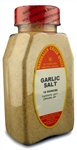 GARLIC SALTⓀ