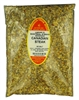 CANADIAN STEAK SEASONING NO SALT REFILL (COMPARE TO MONTREAL SEASONING ®)Ⓚ