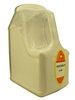 ARROWROOT 6 LB. RESTAURANT SIZE JUGⓀ