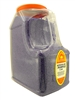 SPRINKLES PURPLE 9 LB. RESTAURANT SIZE JUGⓀ