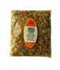 HEARTY VEGETABLE FLAKES REFILL